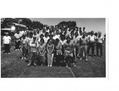 1989.05.26 Photos
