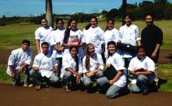 CMYK Mkk Boot Culinary Arts Boot Camp
