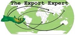 ExportGraphic