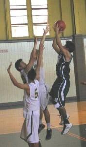 basketball3edit