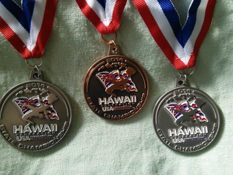 medals (2)
