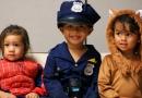 halloween-group-cute
