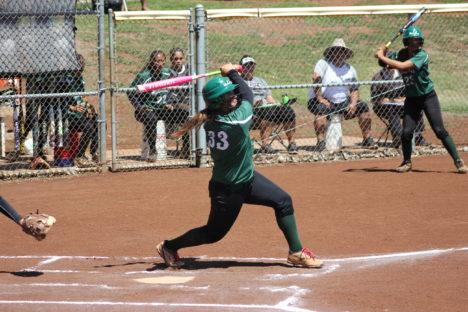 Baseball Softball Senior Day 3-18-17 582