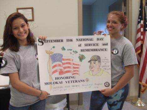 honoring-our-veterans-poster