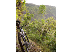 Mountain-Bike-Hawaii