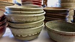Soup 'R Bowls