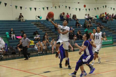 boys hoops vs. seabury 1-13-17 112